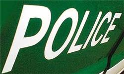 خمام - سارق 28 سالهی منازل خمام دستگیر شد