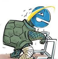 علت کند بودن اینترنت خمام چیست ؟!