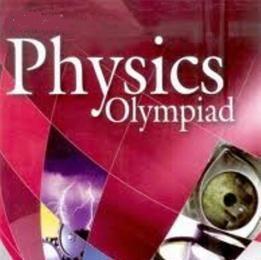 گلناز کرمی رتبه اول استانی المپیاد علمی فیزیک را کسب کرد