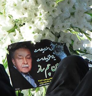 21 تیر ؛ سالروز درگذشت پزشک خیر خمام