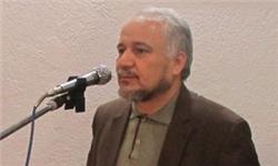 خمام - افتتاح پروژههای عمرانی خمام در هفته دولت