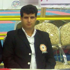 مرتضی نوروزی بهعنوان مسئول کمیته داوران سبک شوتوکان ادونس کشور منصوب شد