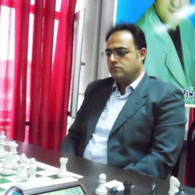5 تیم خمامی در مسابقات لیگهای شطرنج گیلان حضور مییابند