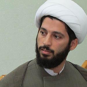 خمام - حسینیه علی اصغر (ع) میتواند به قلب تپنده فرهنگی تبدیل گردد / لزوم ادامهی حمایتهای مردمی