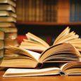 بخشودگی جریمه دیرکرد بازگردانی کتاب به کتابخانهی عمومی