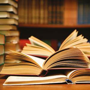 خمام - بخشودگی جریمه دیرکرد بازگردانی کتاب به کتابخانهی عمومی