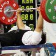 ۴ مدال طلا و ۱ برنز در مسابقات قهرمانی پرس سینه شهرستان رشت