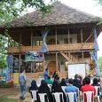 کارگاه آموزشی توسعه گردشگری روستایی در اقامتگاه بومگردی تلارخانه مرزدشت برگزار شد