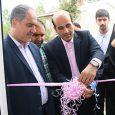 افتتاح ۵۵ پروژه عمرانی بخش خمام در هفتهی دولت