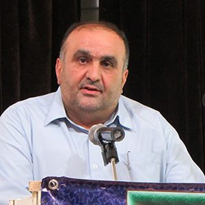 خمام - اسماعیل احمدنیا از مدیرعاملی باشگاه شهرداری خمام استعفا داد