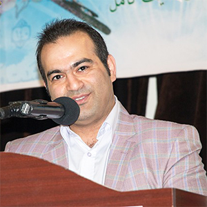 خمام - شهرستان شدن خمام در انتظار تدبیر دولت است