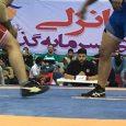 سیدجلالالدین سیدموسوی در مسابقات قهرمانی کشتی کشور به قضاوت پرداخت