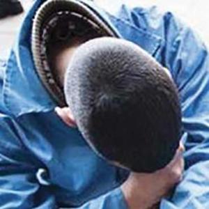 خمام - درگیری خونین پدر و پسر معتاد در خمام / مرد ۵۳ ساله کشته شد