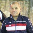 محمدرضا پورهادی بهعنوان مسئول برگزاری مسابقه حساس بین تیمهای استقلال و پرسپولیس در شهرآورد تهران انتخاب شد