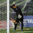 محسن فروزان قرارداد خود را با تیم فوتبال خونه به خونه بابل فسخ کرد