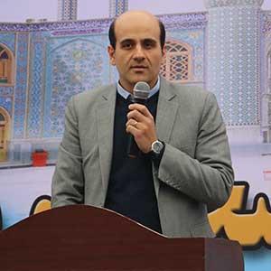 خمام - ثبتنام ۲۳ نفر داوطلب شورای شهر و ۳۴۷ نفر داوطلب شوراهای روستا