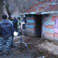 فیلم کوتاه «آرا» به هشتمین جشن مستقل فیلم کوتاه خانه سینما راه یافت