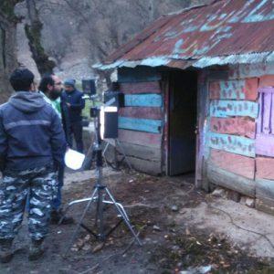 خمام - فیلم کوتاه «آرا» به هشتمین جشن مستقل فیلم کوتاه خانه سینما راه یافت