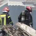 آمادگی آتشنشانی خمام برای اطفاء حریق در ساختمانهای چندطبقه چقدر است ؟!