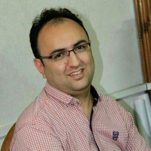خمام - یک خمامی نائب رئیس خانه مطبوعات استان مازندران شد