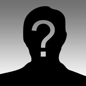 خمام - شنیدهها از احتمال انتخاب فردی با مدرک تحصیلی سیکل به عنوان سرپرست شهرداری حکایت دارد!