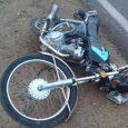 کورس مرگبار ۲ دستگاه موتورسیکلت ۱ کشته و ۱ مجروح برجای گذاشت