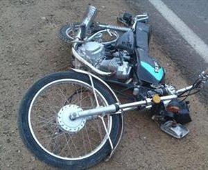 خمام - کورس مرگبار ۲ دستگاه موتورسیکلت ۱ کشته و ۱ مجروح برجای گذاشت