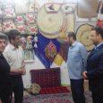خمام بهعنوان پایلوت طرح خانهی ورزش روستا در گیلان انتخاب شد