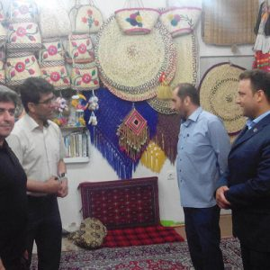 خمام - خمام بهعنوان پایلوت طرح خانهی ورزش روستا در گیلان انتخاب شد