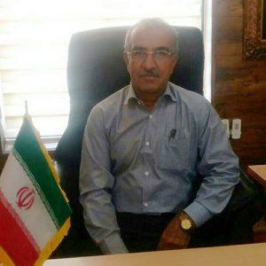 خمام - ابراهیم رنجبر سرپرست شهرداری شد / گزینش زیردیپلم از بین حداقل ۸ گزینهی دیپلم تا فوق لیسانس با سابقهی کار بالاتر
