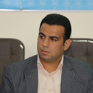 خمام - اعضای کمیسیونهای شورای شهر مشخص شدند