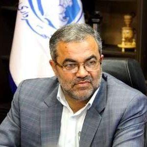 خمام - حکم فکور به عنوان شهردار خمام تایید شد