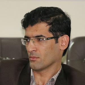 خمام - صورتجلسه انتخاب شهردار توسط فرمانداری تایید نگردید / استعفای سرپرست تاکنون در جلسه شورا مطرح نشده است