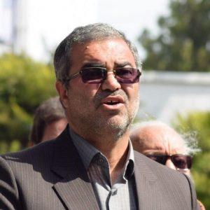 خمام - موسی فکور بهعنوان شهردار جدید خمام انتخاب شد / شکلگیری ائتلاف ۱+۲ در شورا