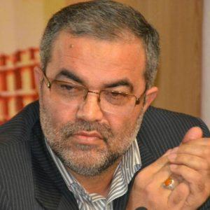 خمام - موسی فکور به عنوان شهردار خمام انتخاب شد