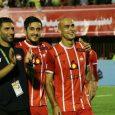 پیروزی تیم سپیدرود با گلزنی و پاس گل سیدهادی موسوی