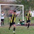 تیم فوتبال شاهین انزلی ۲ بر ۱ نتیجهی دیدار را به شهرداری خمام واگذار کرد