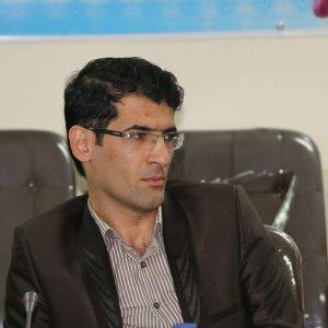 خمام - نائب رئیس شورای شهر خمام برای حضور در نمایشگاه Big5 عازم امارات میشود
