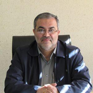 خمام - از برگزاری جشنواره یخدربهشت ایران در خمام تا جانمایی المان یخدربهشت در اینشهر / شهرداری مجموعاً ۳ میلیارد تومان بدهی دارد