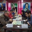 ۲ پیروزی و ۲ شکست، حاصل تلاش ۴ تیم خمامی حاضر در رقابتهای لیگ برتر شطرنج گیلان