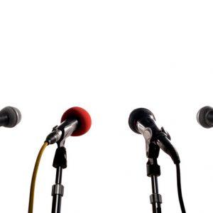 خمام - اعمال ممنوعیت تازه برای مصاحبهی واحدهای شهرداری با نشریات محلی و سایتهای خبری