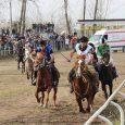 تیم هیئت سوارکاری خمام به ۴ مدال رنگارنگ در مسابقات سوارکاری شهرستان رشت دست یافت