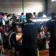 قهرمانی و نائب قهرمانی تیمهای گیلانی در رقابتهای لیگ دسته اول فوتبال روی میز باشگاههای کشور