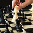 تیم هیات شطرنج خمام مغلوب شد / دیگر تیمهای خمامی به تساوی دست یافتند