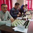 تیم هیات شطرنج خمام با نتیجهی ۲,۵ بر ۱,۵ تیم راه افتخار فومن را بدرقه کرد