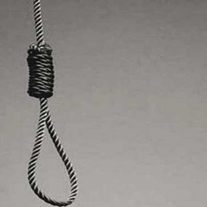 خمام - حکم اعدام قاتل اهورا به اجرای احکام ارسال شد / قاتل در یک قدمی طناب دار