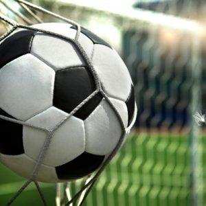 خمام - عضو شورای شهر خمام برای مدیرعاملی باشگاه فوتبال شهرداری معرفی شد