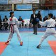 تیم رسپینا در رقابتهای کاراتهی جام باشگاههای خمام به قهرمانی دست یافت