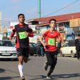 علی جنگدوست در مسابقات دو صحرانوردی گیلان به مقام سوم رده جوانان دست یافت