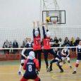 هیات والیبال انزلی در لیگ والیبال بانوان گیلان به قهرمانی دست یافت